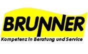 Fahrrad Brunner