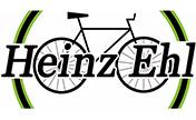 Heinz Ehl
