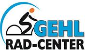 GEHL Rad-Center