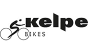 Kelpe Bikes & Buggies