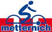 Zweirad Metternich