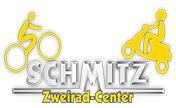 Zweirad Schmitz