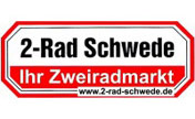 2-Rad Schwede