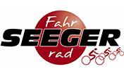 Fahrrad Seeger