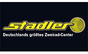 Stadler Deutschlands Größtes Zweirad-Center