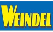 FAHRRAD WEINDEL